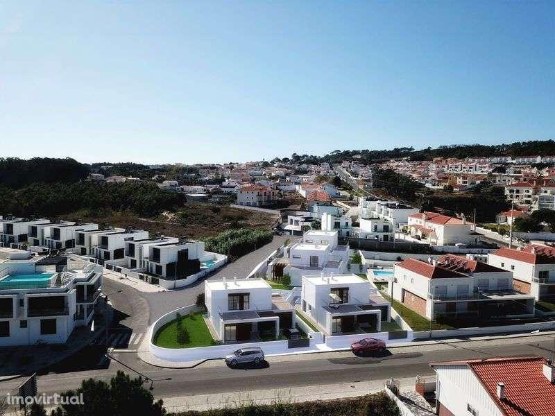 Moradia para comprar, Tornada e Salir do Porto, Leiria - Foto 5