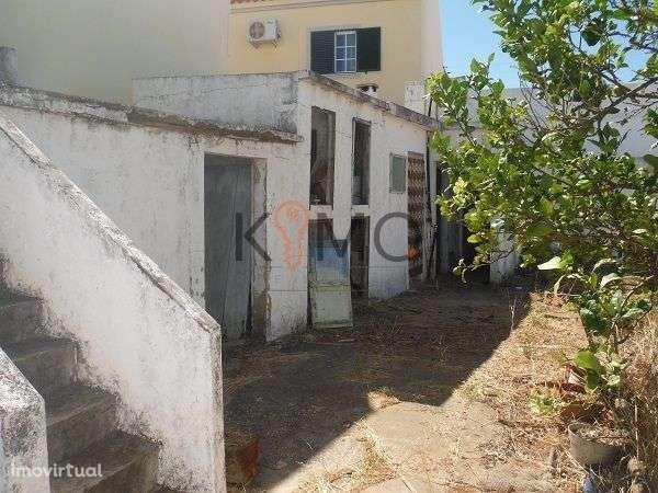Moradia para comprar, Vila Nova de Cacela, Faro - Foto 16