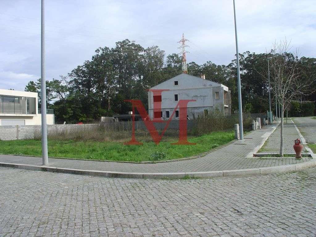 Terreno para comprar, Apúlia e Fão, Braga - Foto 10