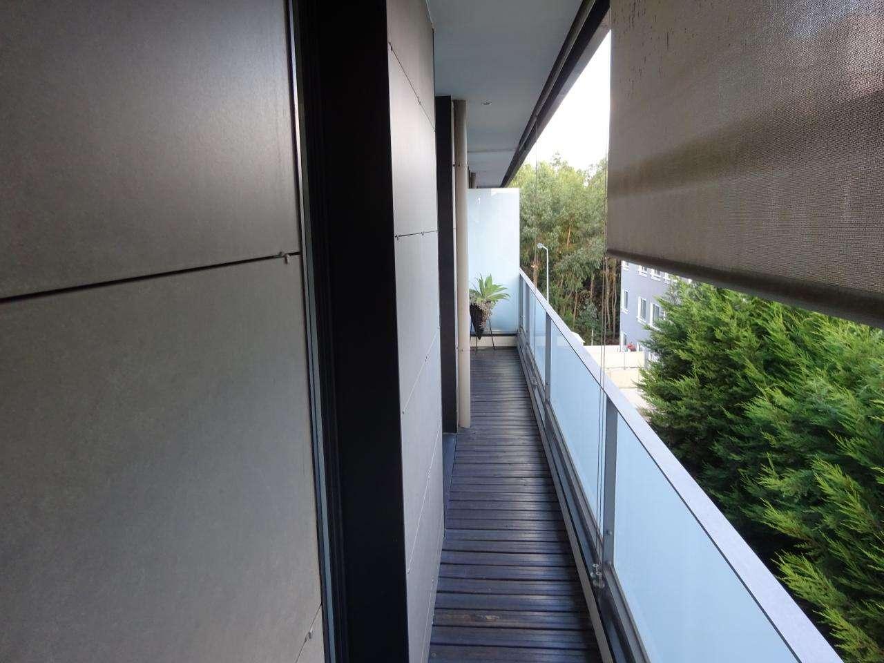 Apartamento para comprar, Canelas, Vila Nova de Gaia, Porto - Foto 9