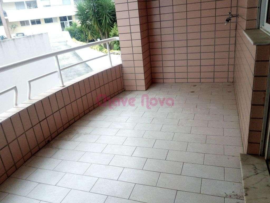 Apartamento para comprar, Rua António Marques, Cidade da Maia - Foto 9