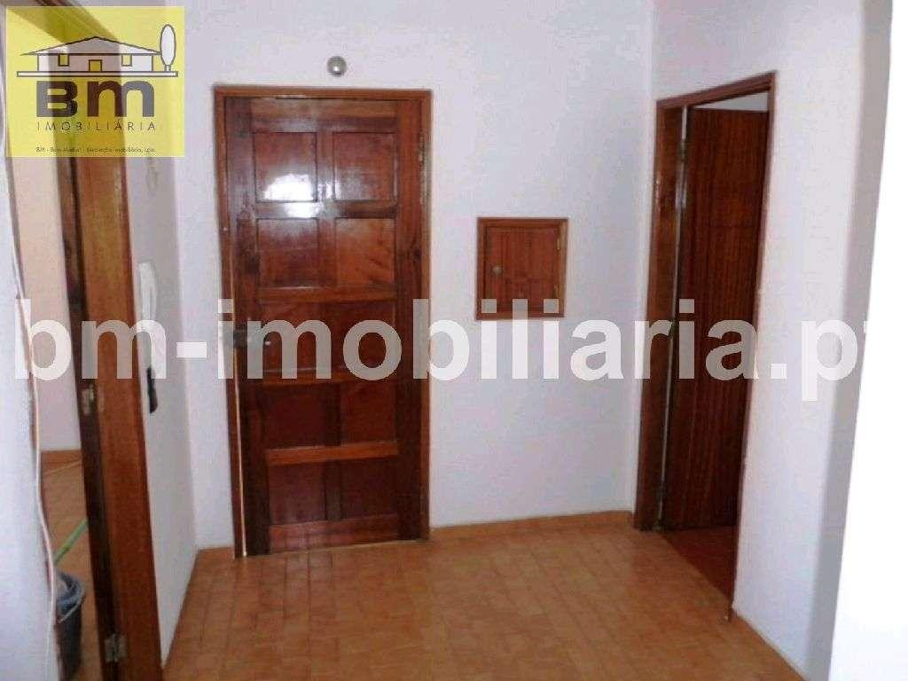 Apartamento para comprar, Almaceda, Castelo Branco - Foto 9