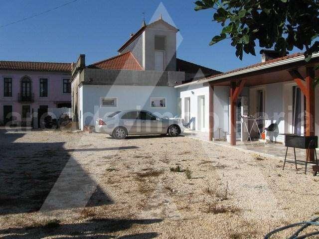 Moradia para comprar, Canelas e Fermelã, Aveiro - Foto 6
