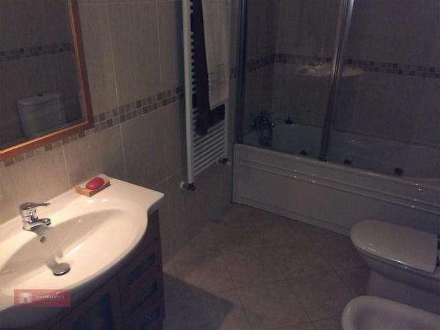 Apartamento para comprar, Alfeizerão, Leiria - Foto 6