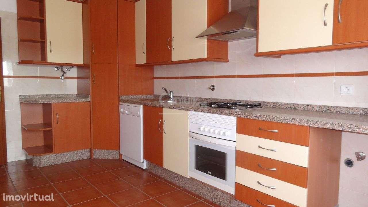 Apartamento para comprar, São Brás e São Lourenço, Portalegre - Foto 3