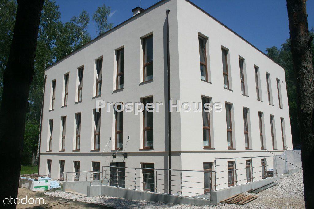 Lokal użytkowy, 867 m², Warszawa