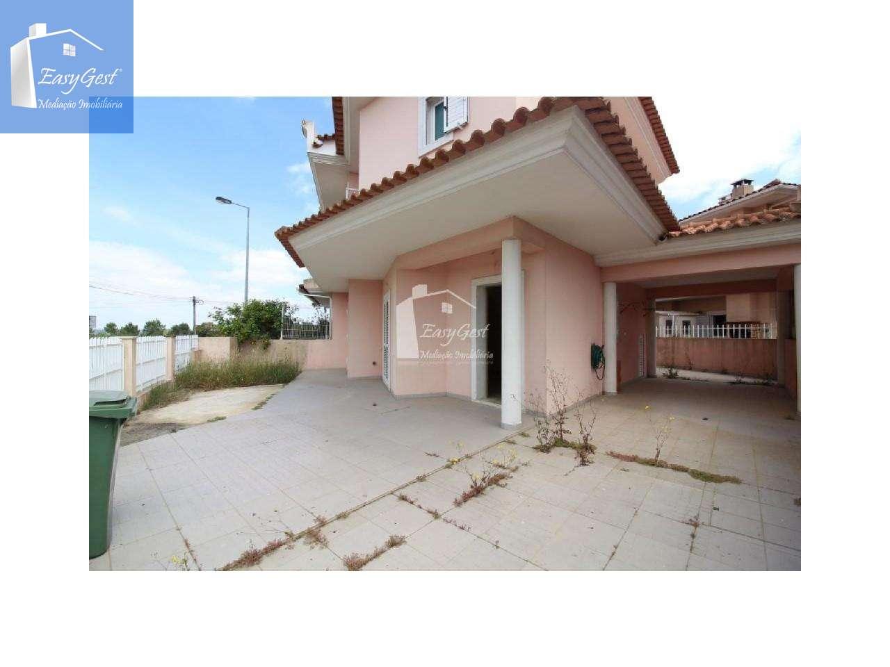 Apartamento para comprar, Fernão Ferro, Setúbal - Foto 21