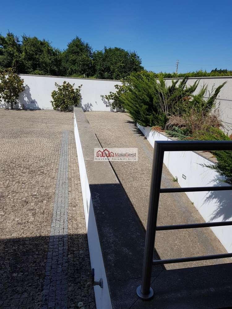 Moradia para comprar, Nogueira e Silva Escura, Porto - Foto 14