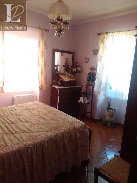 Moradia para comprar, Benedita, Alcobaça, Leiria - Foto 34