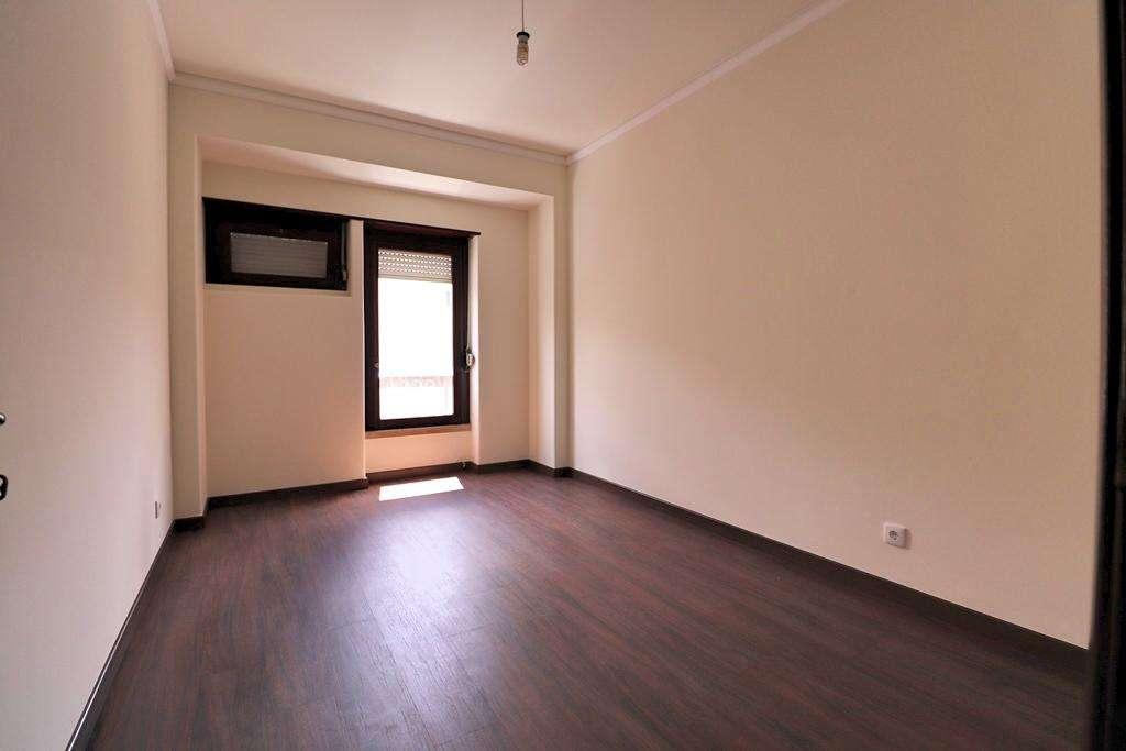 Apartamento para comprar, Torres Vedras (São Pedro, Santiago, Santa Maria do Castelo e São Miguel) e Matacães, Lisboa - Foto 8