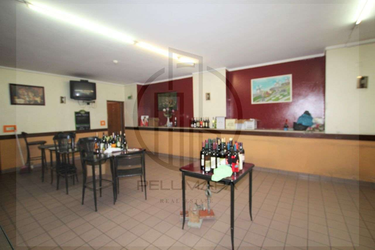 Prédio para comprar, Braga (Maximinos, Sé e Cividade), Braga - Foto 6