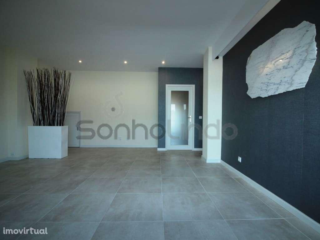 Apartamento para comprar, Nogueira e Silva Escura, Maia, Porto - Foto 14
