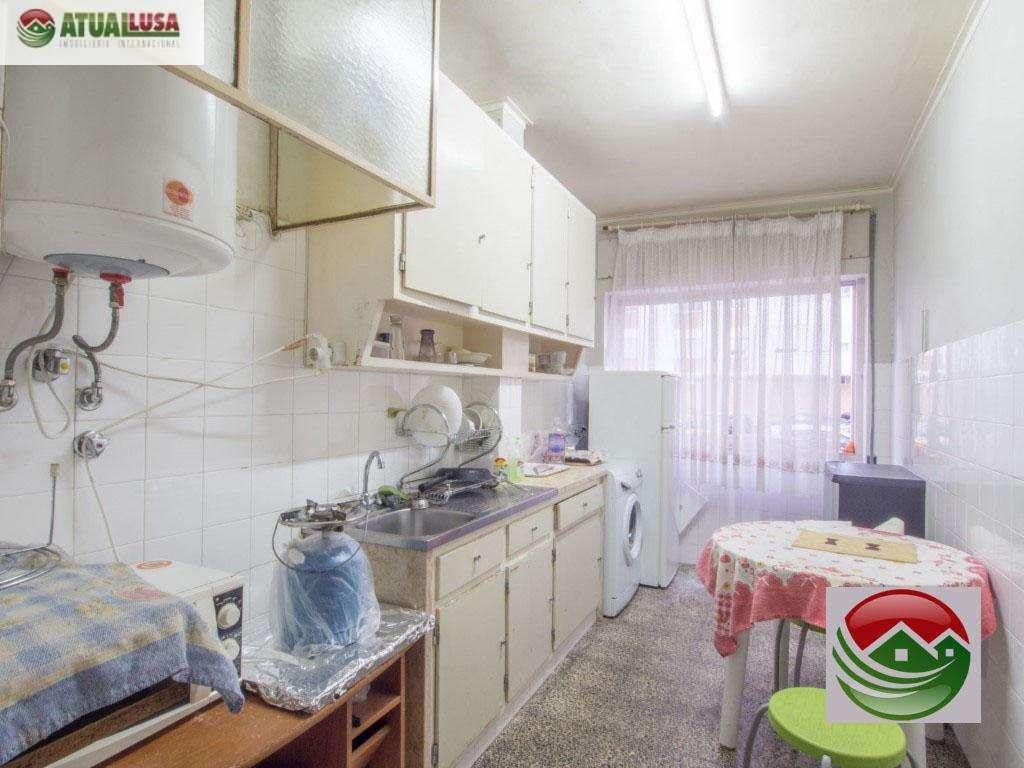 Apartamento para comprar, Porto Salvo, Oeiras, Lisboa - Foto 4