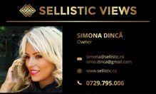 Dezvoltatori: SELLISTIC VIEWS - Sectorul 1, Bucuresti (sectorul)