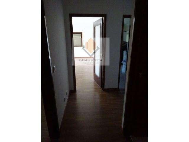 Apartamento para comprar, Vilar de Andorinho, Vila Nova de Gaia, Porto - Foto 11