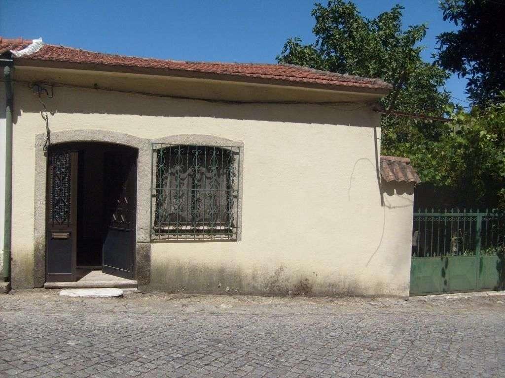 Moradia para comprar, Merelim (São Paio), Panoias e Parada de Tibães, Braga - Foto 3