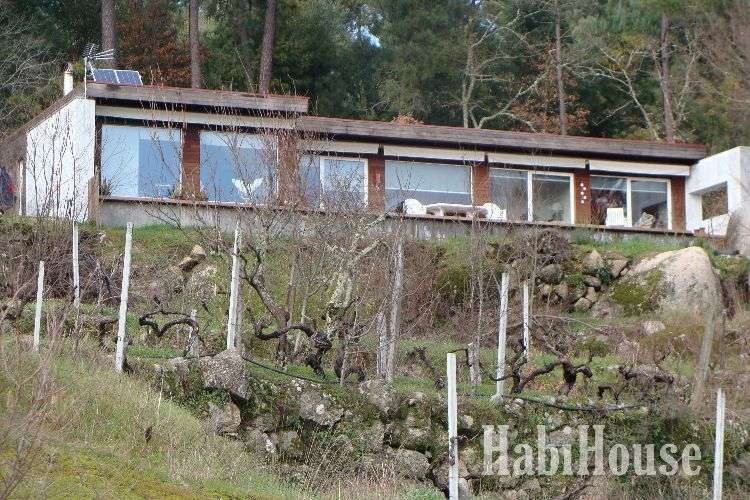 Quintas e herdades para comprar, Povolide, Viseu - Foto 4