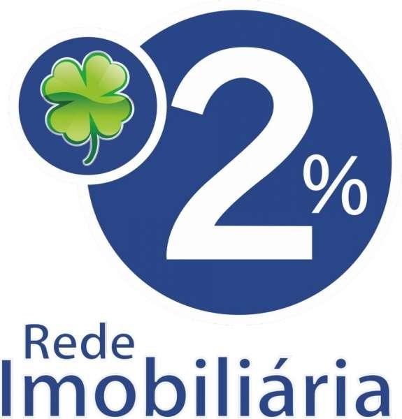 Agência Imobiliária: 2% Rede Imobiliária - Leiria (Ana Deus Unipessoal, Lda)