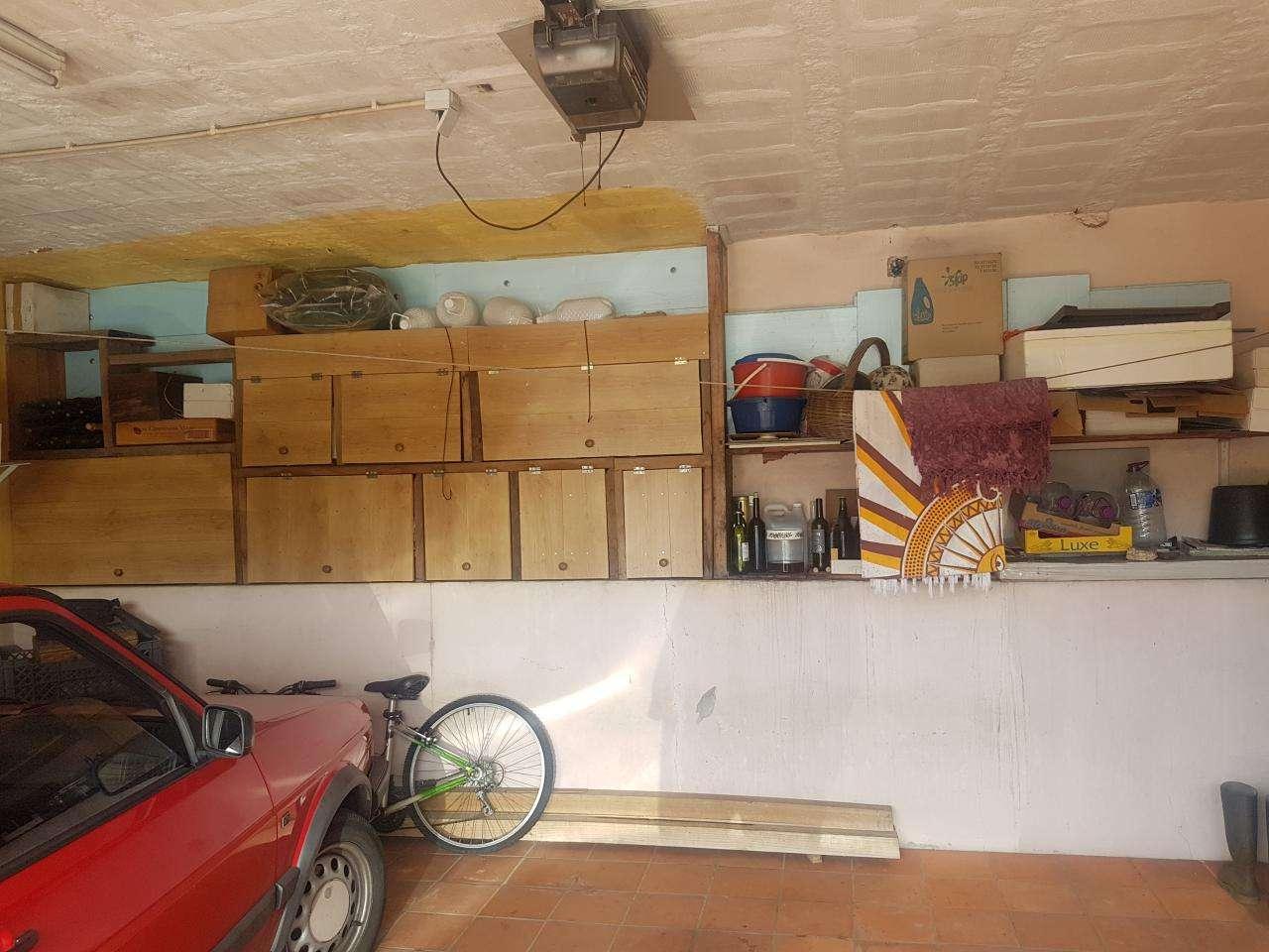 Moradia para comprar, Barcelos, Vila Boa e Vila Frescainha (São Martinho e São Pedro), Braga - Foto 16