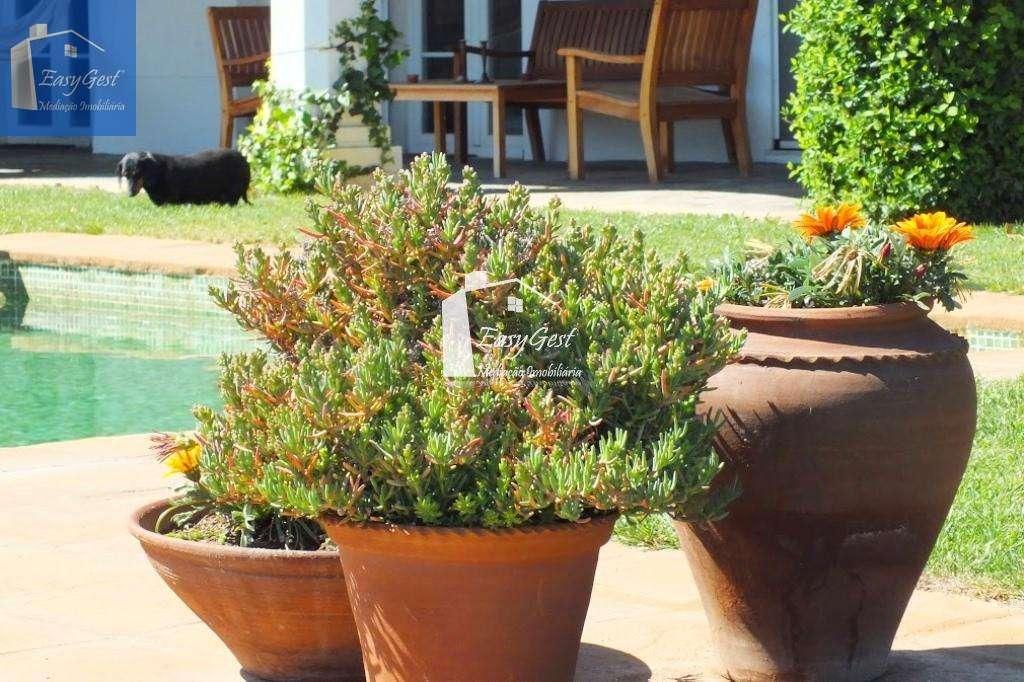 Quintas e herdades para comprar, Redondo - Foto 4