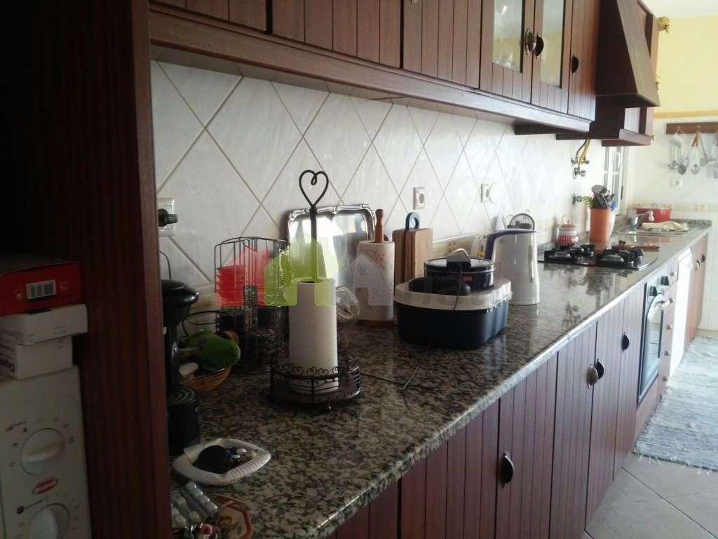 Quintas e herdades para comprar, Selmes, Vidigueira, Beja - Foto 5