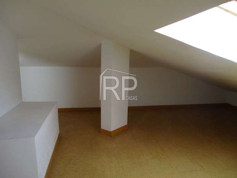 Apartamento para comprar, Palmela - Foto 19