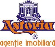Dezvoltatori: ASTORIA Agentie Imobiliara - Pitesti, Arges (localitate)