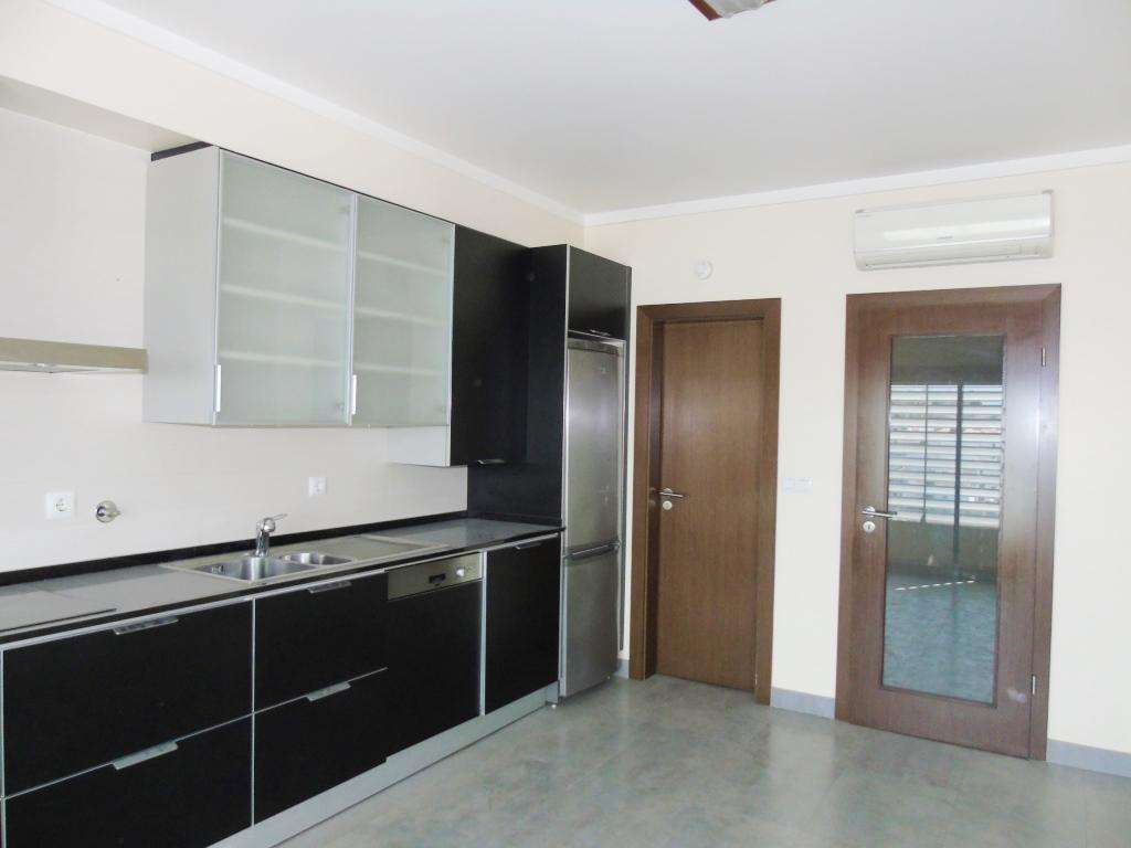 Apartamento para comprar, Torres Novas (Santa Maria, Salvador e Santiago), Santarém - Foto 1
