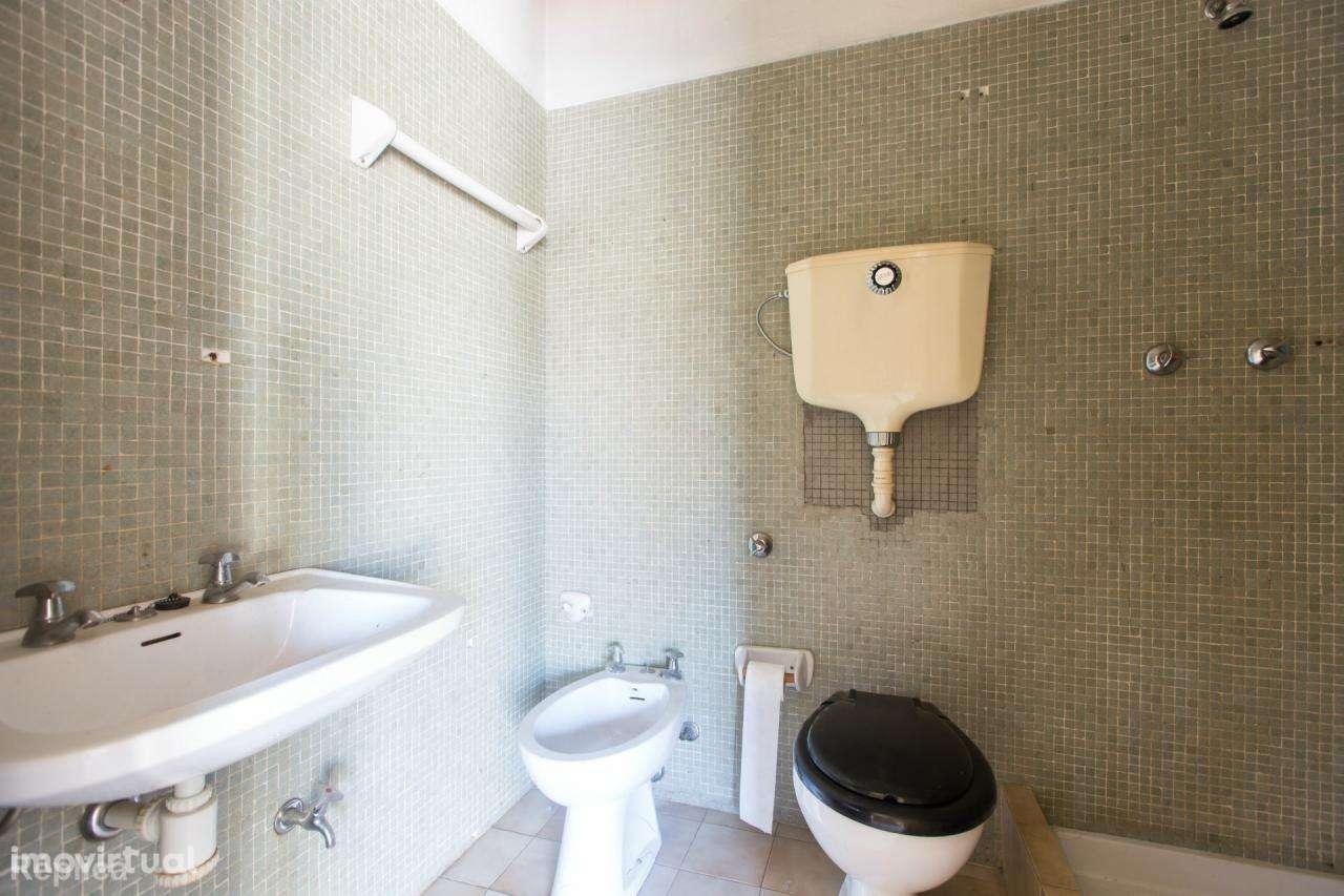 Apartamento para comprar, Ramalde, Porto - Foto 22