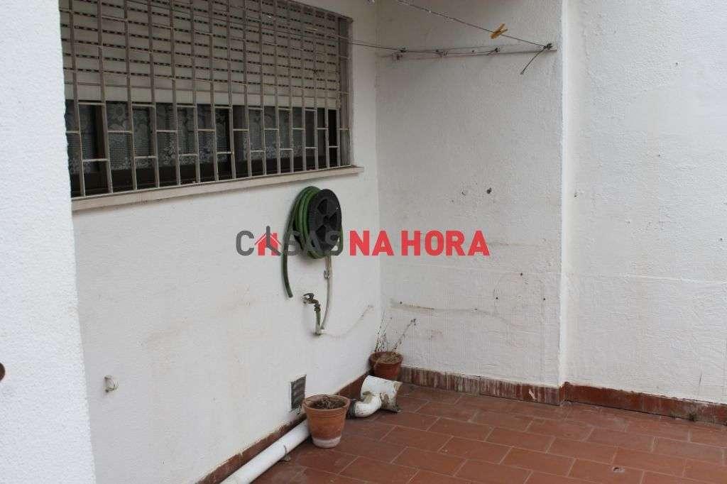 Moradia para comprar, Sacavém e Prior Velho, Lisboa - Foto 13