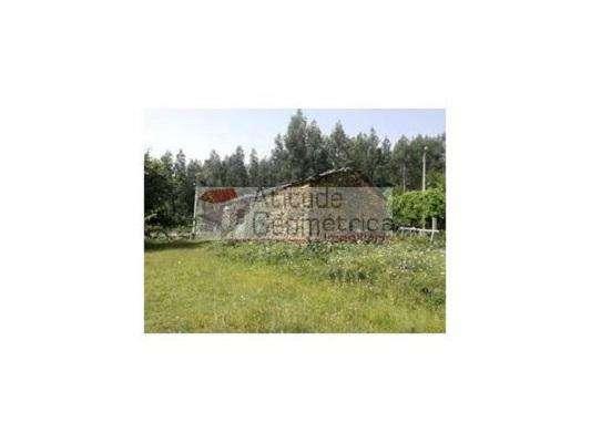Quintas e herdades para comprar, Alvarenga, Arouca, Aveiro - Foto 8