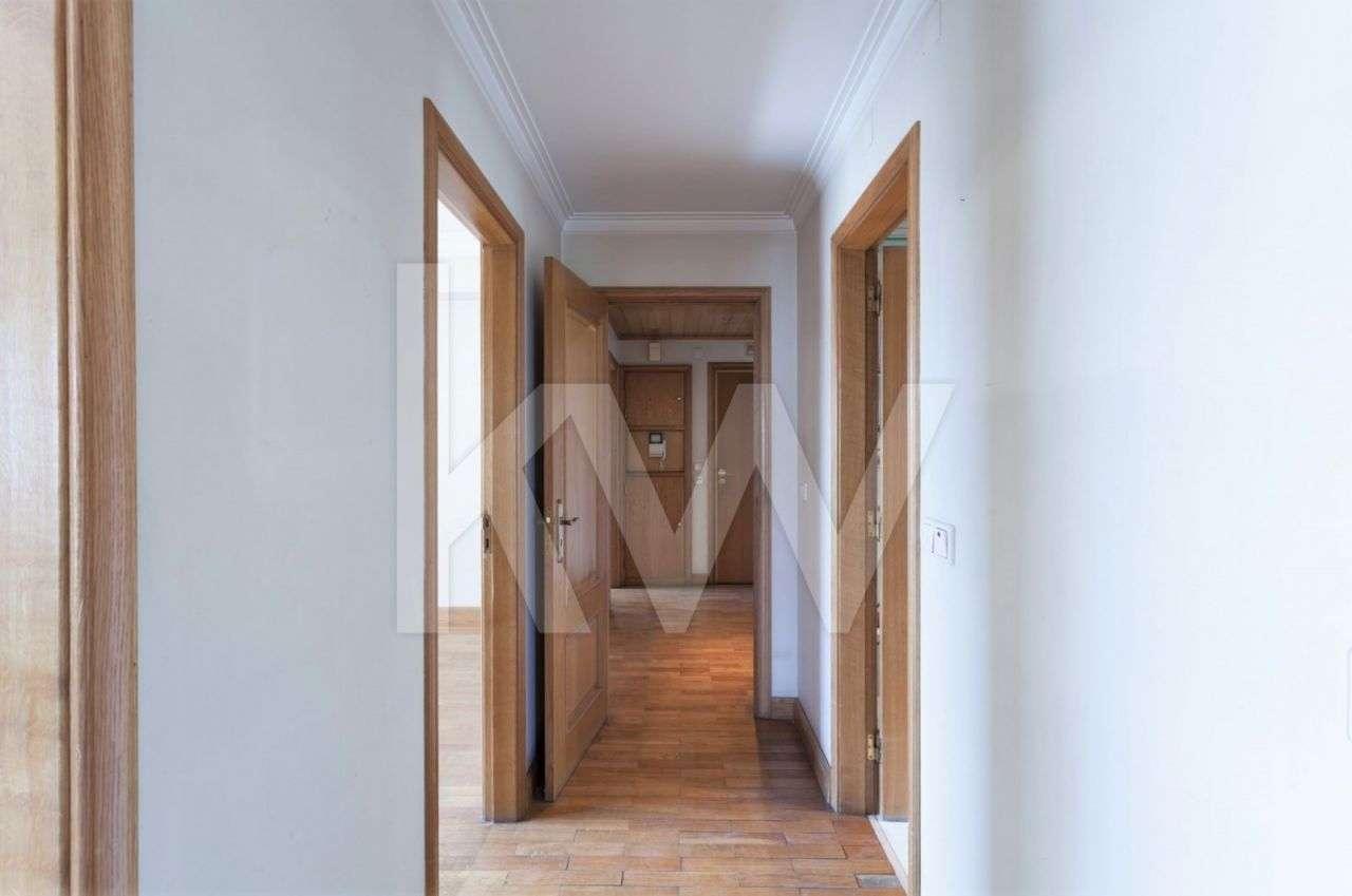Apartamento para comprar, São Domingos de Benfica, Lisboa - Foto 19