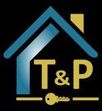 Promotores Imobiliários: T&P Soc. de Mediação Imobiliária Lda. - Campo e Sobrado, Valongo, Porto