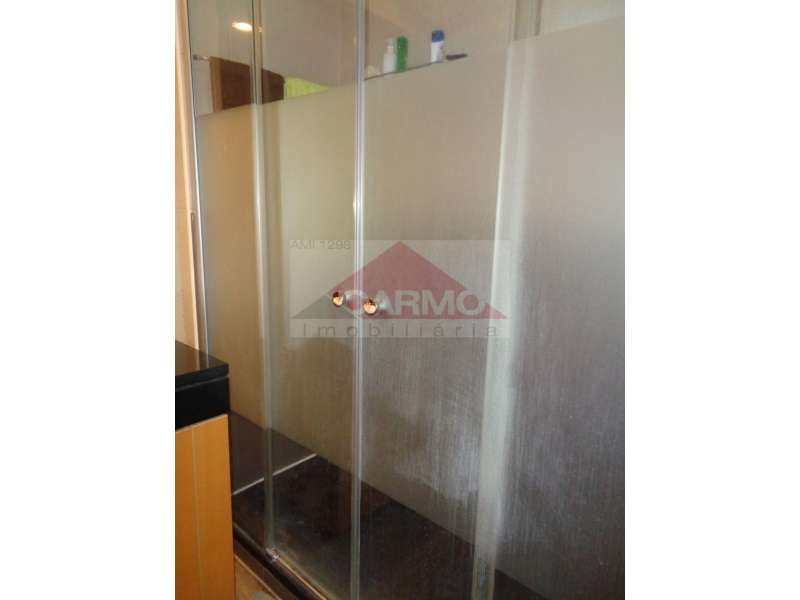 Apartamento para comprar, Alcochete, Setúbal - Foto 11