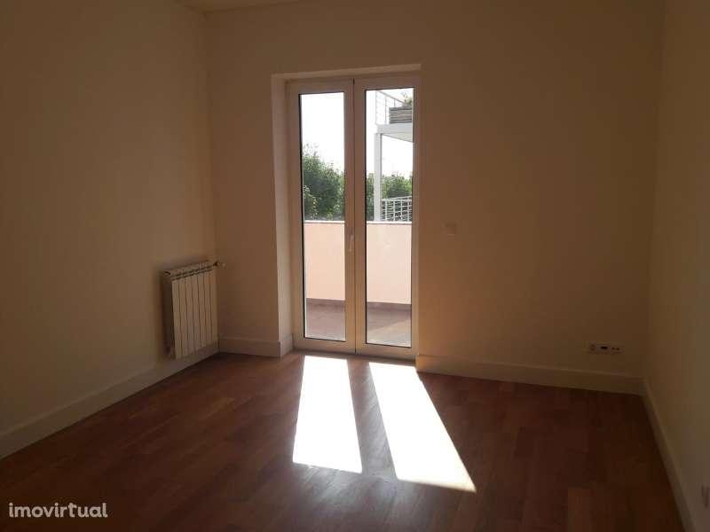 Apartamento para arrendar, Sintra (Santa Maria e São Miguel, São Martinho e São Pedro de Penaferrim), Lisboa - Foto 13