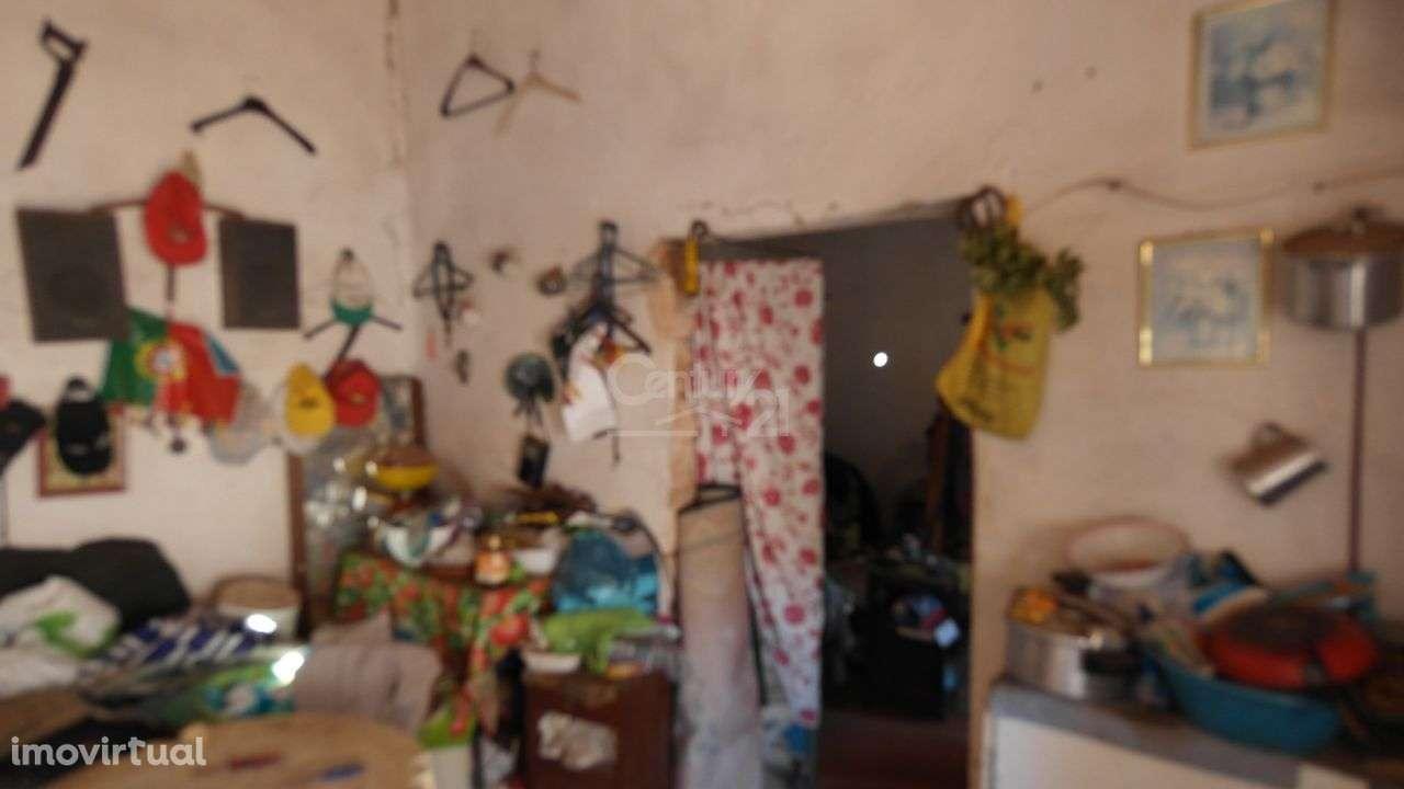 Moradia para comprar, Alte, Loulé, Faro - Foto 7