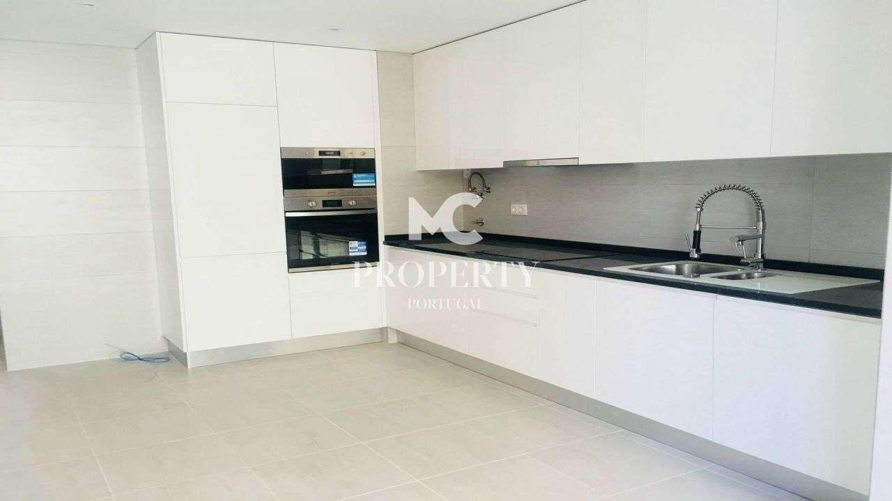 Apartamento para comprar, Quarteira, Loulé, Faro - Foto 9