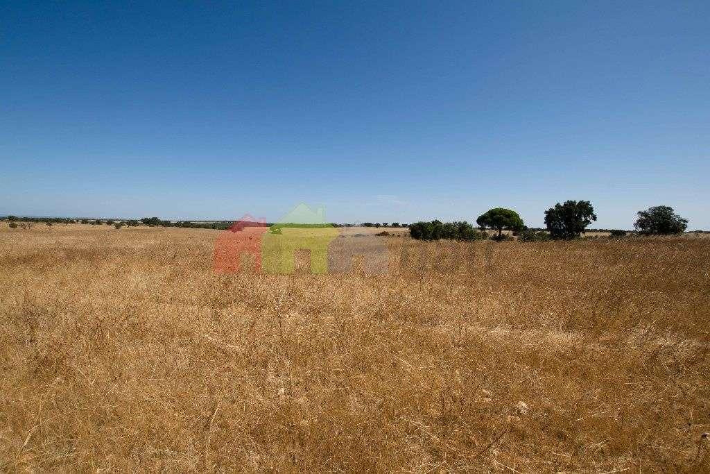 Terreno para comprar, Messejana, Aljustrel, Beja - Foto 1