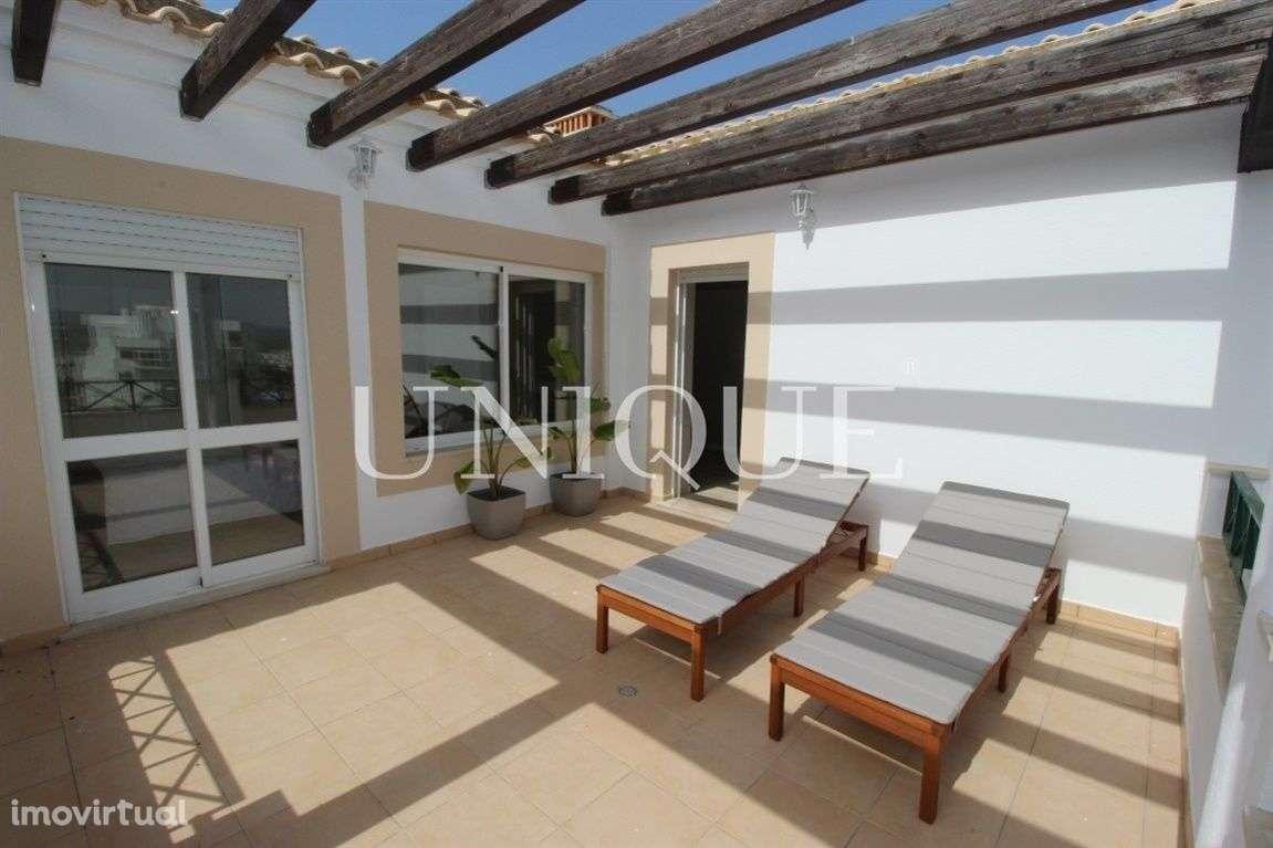 Apartamento para comprar, Odiáxere, Faro - Foto 17