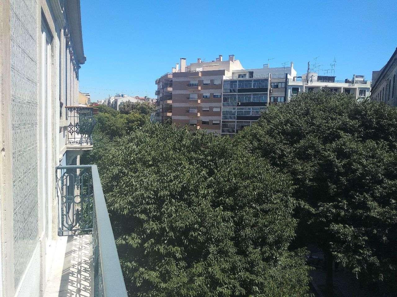 Apartamento para arrendar, Arroios, Lisboa - Foto 13