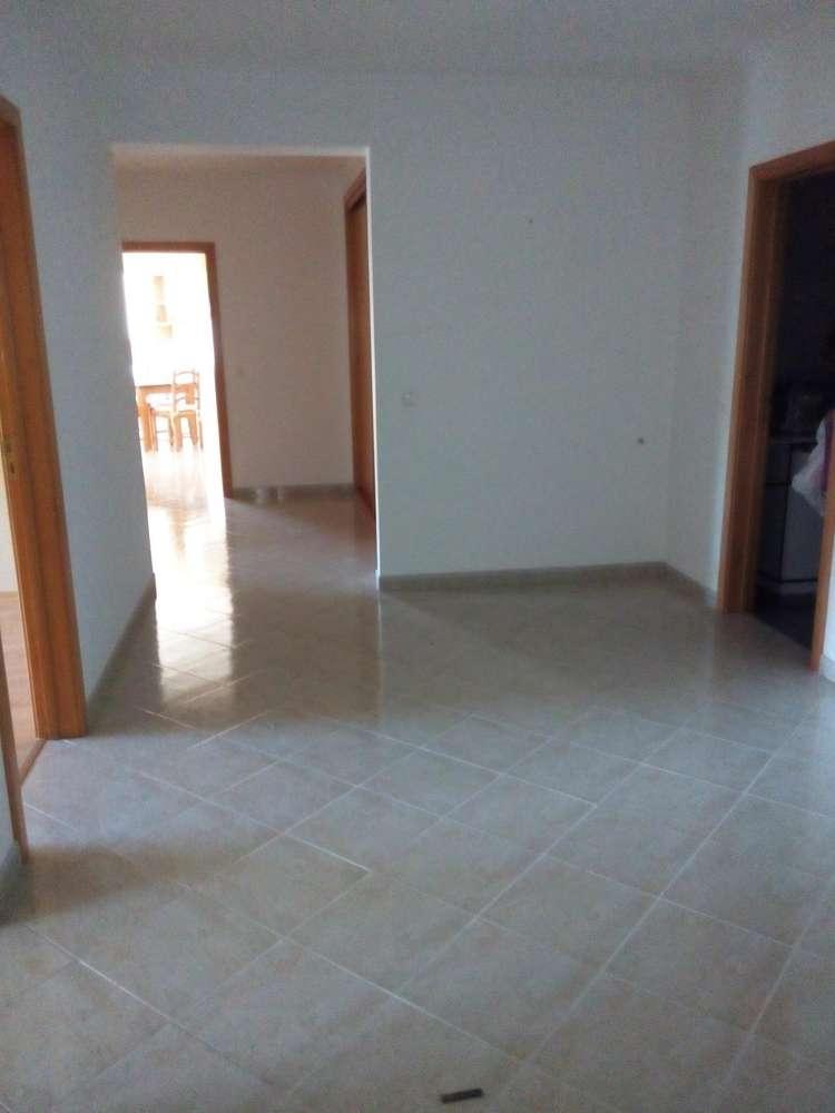 Apartamento para comprar, Roliça, Leiria - Foto 5