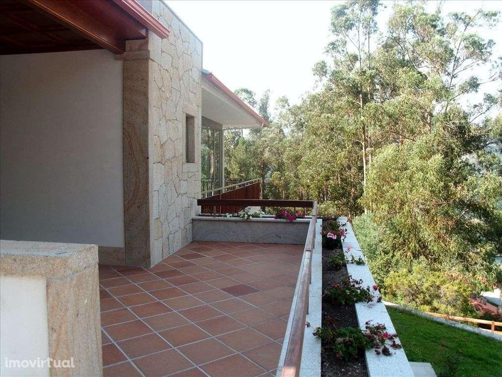 Quintas e herdades para comprar, Caniçada e Soengas, Braga - Foto 4