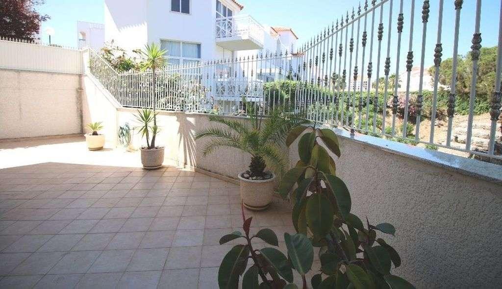 Apartamento para comprar, Albufeira e Olhos de Água, Albufeira, Faro - Foto 24