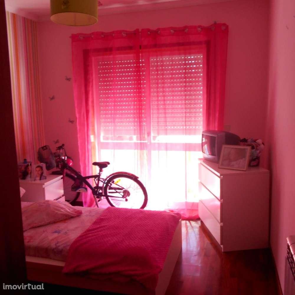 Apartamento para comprar, Baguim do Monte, Gondomar, Porto - Foto 11