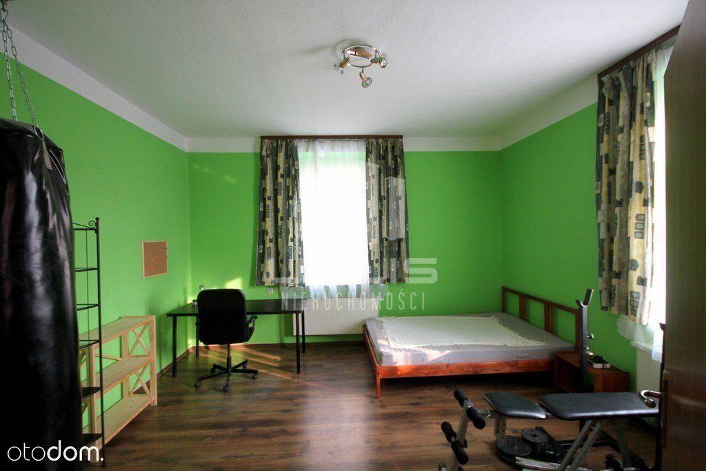 Mieszkanie, 59,22 m², Tczew