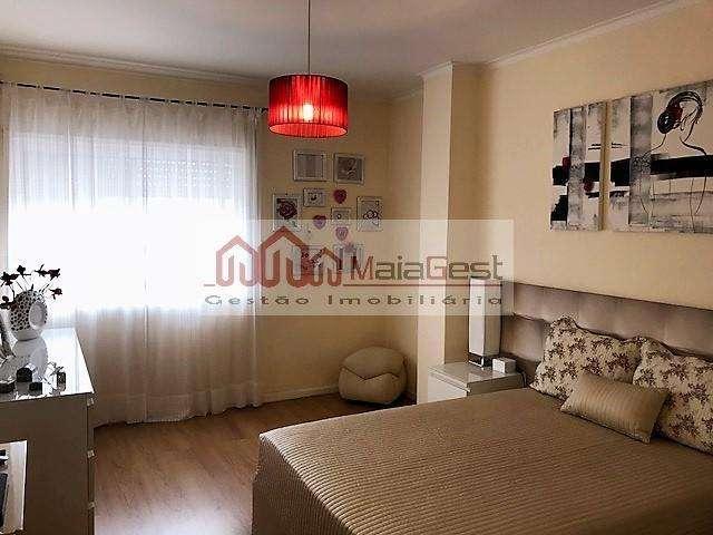 Apartamento para comprar, Fânzeres e São Pedro da Cova, Porto - Foto 16