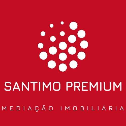 Santimo Premium