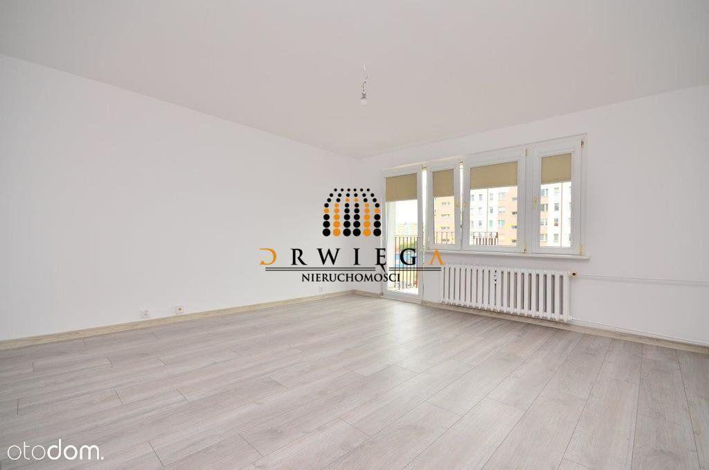Mieszkanie, 52,49 m², Gorzów Wielkopolski