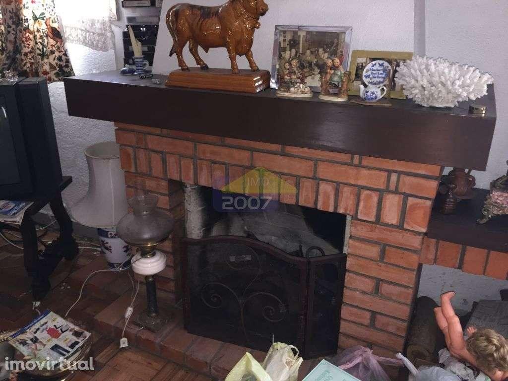 Moradia para comprar, Paços de Brandão, Santa Maria da Feira, Aveiro - Foto 5