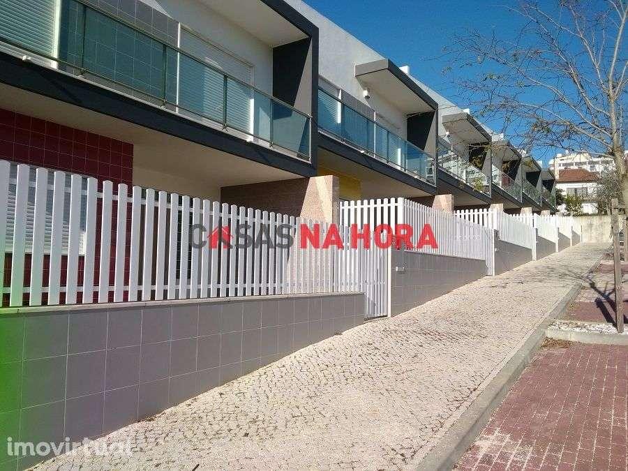 Moradia para comprar, Algueirão-Mem Martins, Lisboa - Foto 1